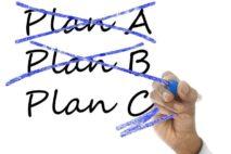 zmena planu