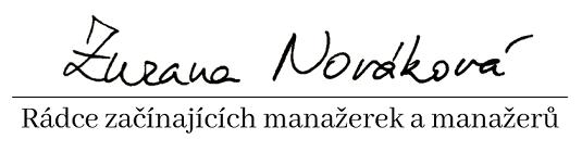 Zuzana Nováková